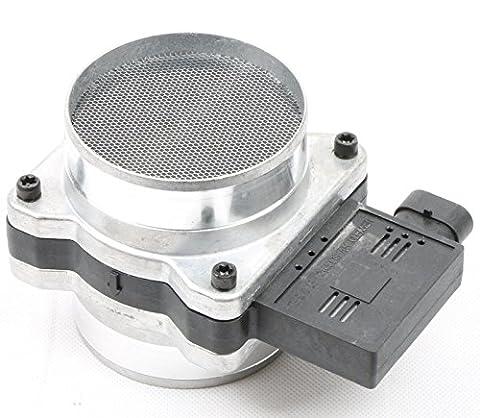 Carrep Mass Air Flow Sensor Meter for Chevrolet Lumina Pontiac Grand Prix Buick MF8302 - 95 Mass Air Meter