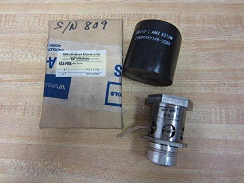 whittaker-controls-234125-faa-pma-809