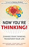 img - for Now You're Thinking!: Change Your Thinking. Transform Your Life (paperback) book / textbook / text book
