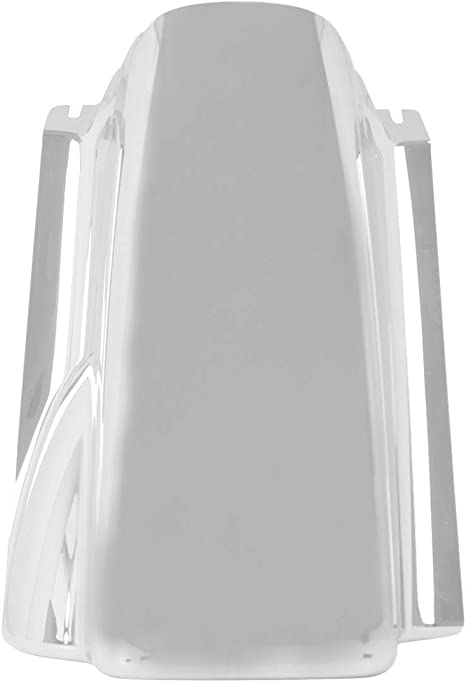 GG Grand General 53998 Chrome Plated Plastic Steering Column Cover Pete 357//378//379//385//386 05+