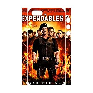 DDOUGS The Expendables High Quality Cell Phone Case for Ipad Mini, Cheap Ipad Mini Case