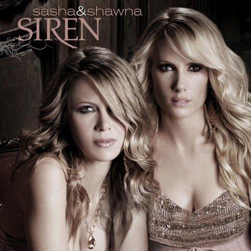 Amazon.com: O Del Mio Dolce Ardor: Sasha & Shawna: MP3 Downloads