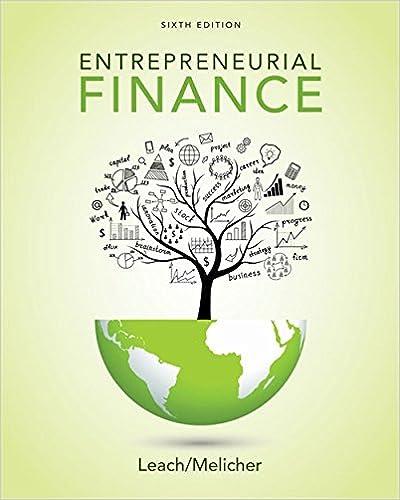 Finance pdf free books