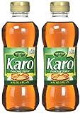Karo Pancake Syrup, 16-Ounce, 2 pack