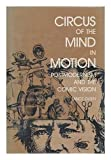Circus of the Mind in Motion 9780814321324
