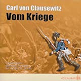 Carl von Clausewitz: Vom Kriege