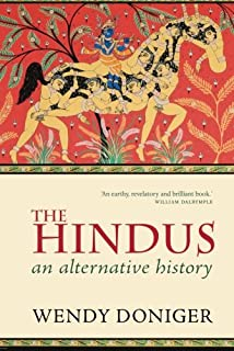 I need an attention grabber for my essay on HInduism.?