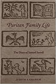 the life and career of samuel sewall He was a descendant of the puritan judge samuel sewall  early life and education sewall was born in boston on  career thomas brooke was commissioned a captain .