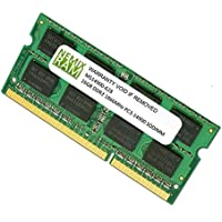 16GB DDR3-1866MHz PC3-14900 SODIMM for Apple iMac 27 Late 2015 Intel Core i7 Quad-Core 4.0GHz MK472LL/A CTO (iMac17,1 Retina 5K Display)