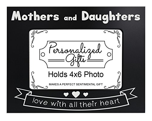 Amazon com - Gifts Mom Mothers Daughters Love All Their