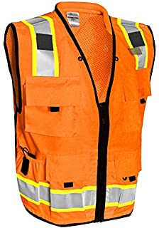 47fa73c45 ML Kishigo 2873-6 Full Brim Sun Shield Color Lime (40 Pack) Include ...
