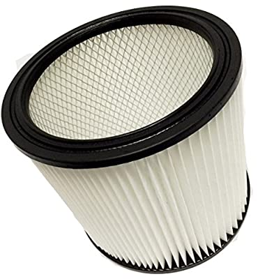 Replacement Filter Fits Shop Vac 90304