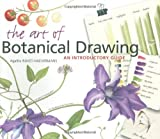 The Art of Botanical Drawing, Agathe Ravet-Haevermans, 0881929905