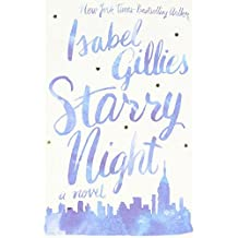 Starry Night by Gillies, Isabel (2014) Hardcover
