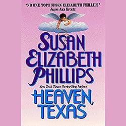 Heaven, Texas