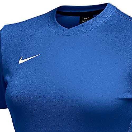 Nike Women's Park VI Jersey 2