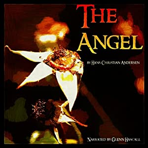 The Angel Audiobook