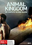 Animal Kingdom : Season 2