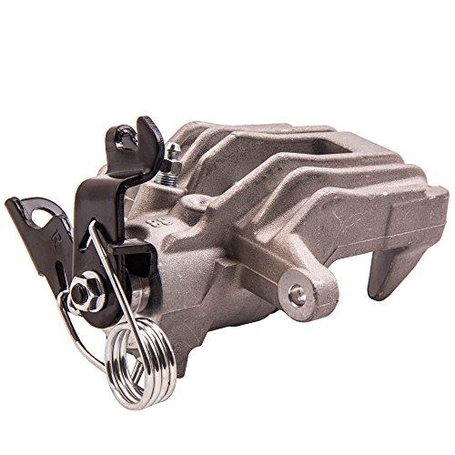 - Rear Right Brake Caliper 8E0615424 for VW Passat 3B6 3B5 3B2 Audi A4 B5 A6 C5