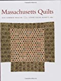 Massachusetts Quilts, , 1584657456