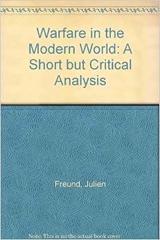 contemporary critical essay