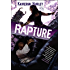 Rapture (Bel Dame Apocrypha Book 3)