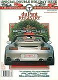 DuPont Registry, December 2002