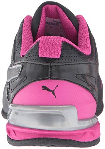 PUMA Women's Tazon 6 Cross Training Shoe