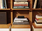 Sonos Port - The Versatile Streaming Component for