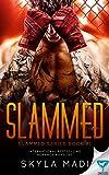 Slammed (Slammed Series Book 1)
