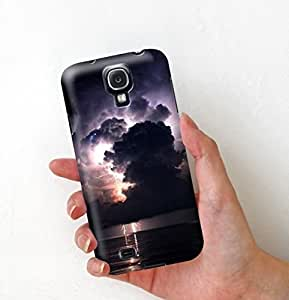 S4 Case, Samsung Galaxy S4 Case I9500 High Quality lighting design with original packaging