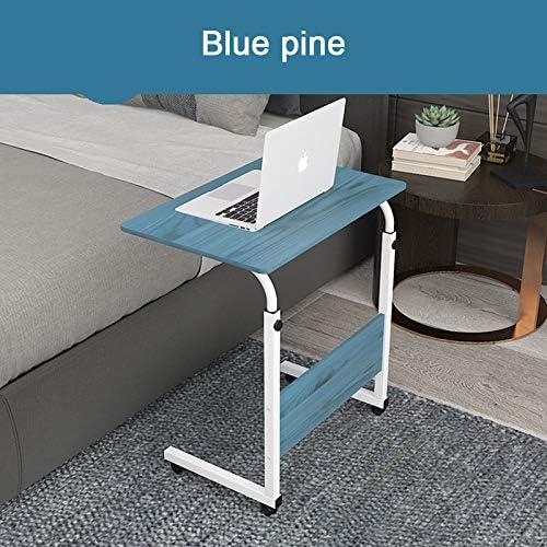 Nclon Mesa para Ordenador Plegable Soporte para Laptop Portátil de ...