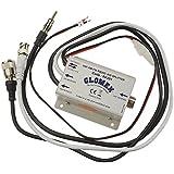 Glomex VHF/AIS/Radio Splitter - 12VDC