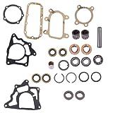 Omix-Ada 18601.01 Transfer Case Overhaul Repair Kit by Omix-Ada