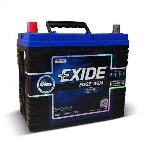 Honda Insight Battery Battery For Honda Insight