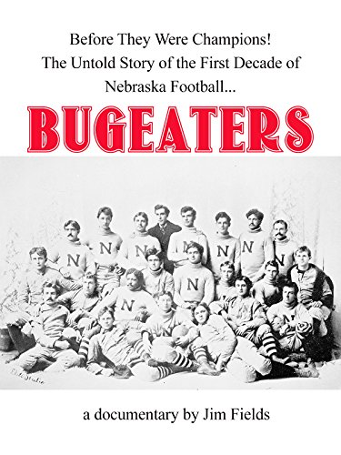 Bugeaters