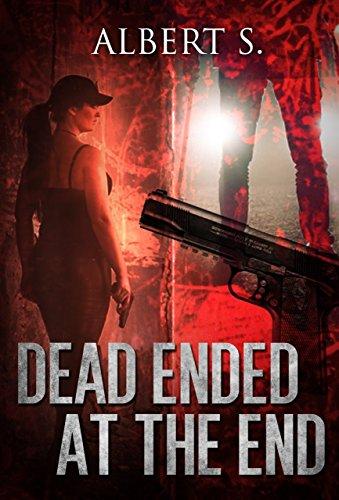 Amazon com: Horror: Game of Dead Thrillers & Suspense: Ghost