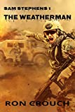 Sam Stephens 1 - The Weatherman