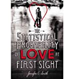 download ebook the statistical probability of love at first sight (hardback) - common pdf epub