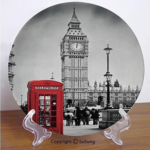(London 7