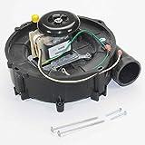 0171M00001S Genuine OEM Goodman Furnace Draft Inducer Blower Motor