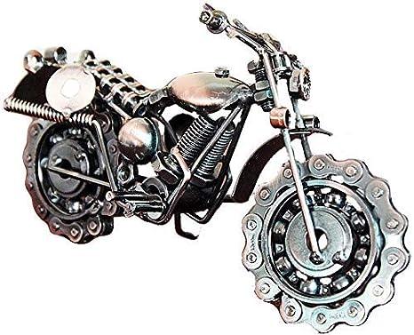 WJSW Cadena de Bicicleta Cadena Modelo de Motocicleta - Colección ...