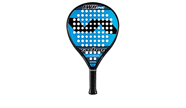 Amazon.com : VARLION LW H One Tennis Bat, Unisex Adult ...