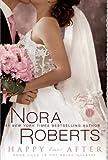 Happy Ever After (Bride Quartet, Book 4)