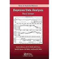 Bayesian Data Analysis, Third Edition: 106