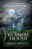 Treasure Island: A Zombie Novella