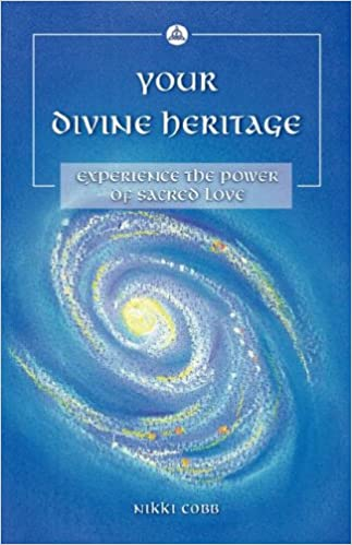 Book your divine heritage;experience the power of sacred love