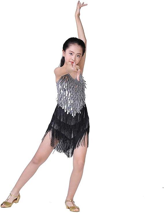 Men/'s Party Ballroom Latin Tango Modern Samba Rhythm Salsa Dance Shirt Top 39-43