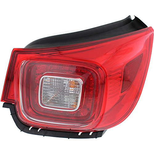 nissan versa brake light - 5