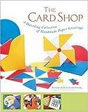 The Card Shop 9780809225415